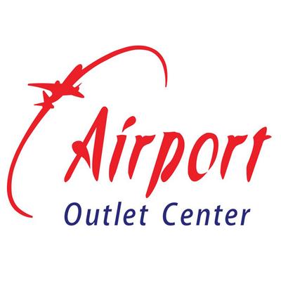Airport Avm - Kollu Bariyer Uygulaması