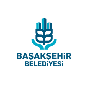 Başakşehir Sular Vadisi -  Hydraulic Rising Bollard Application