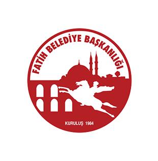 Fatih Belediyesi Kumluk Otoparkı Plaka Okuma Uygulaması