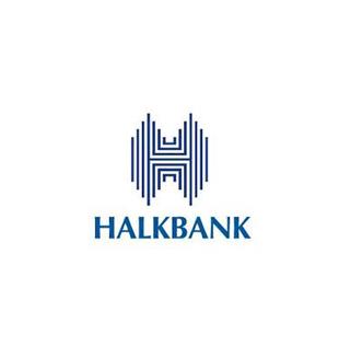 Halkbank - Kollu Bariyer Uygulaması