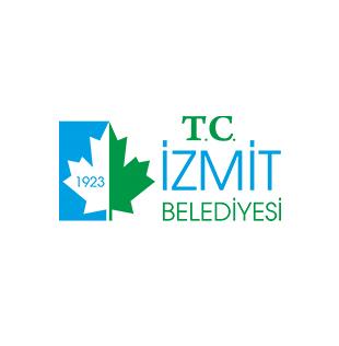 İzmit Belediyesi Hidrolik Mantar Bariyer Uygulaması