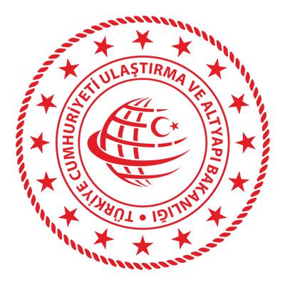 TC Ulaştırma Bakanlığı-  Mantar Bariyer Uygulaması